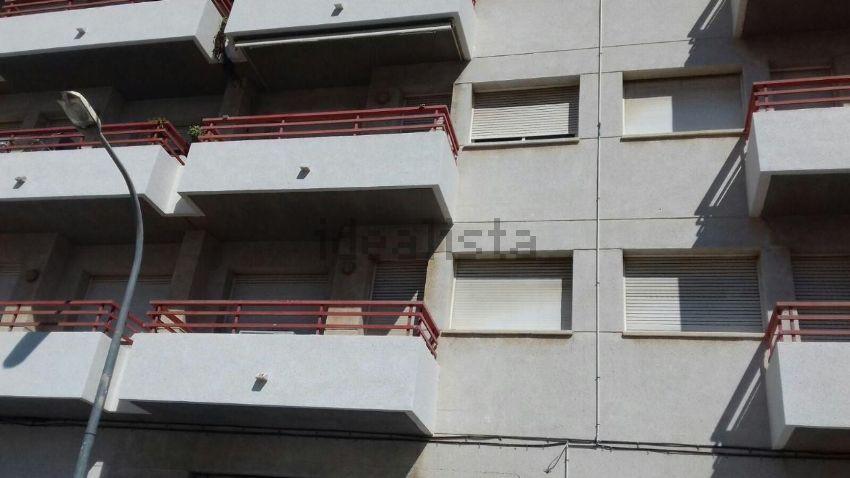Piso en avenida de catalunya, 40, Centre, Torredembarra
