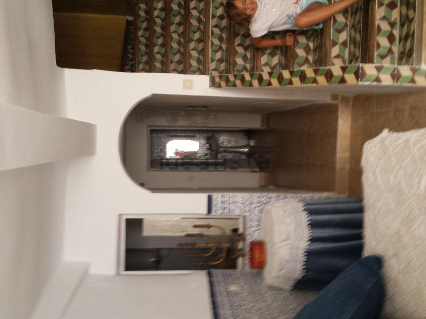Casa de pueblo en N-320, 216, Sacedón
