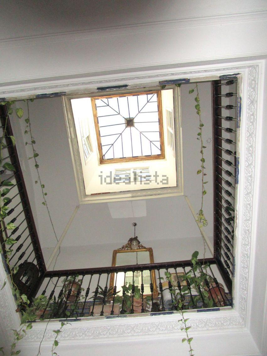 Casa o chalet independiente en Bamberg, Santa Cruz - Alfalfa, Sevilla