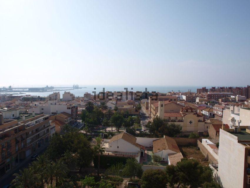 Piso en calle de la armonia, San Gabriel, Alicante Alacant