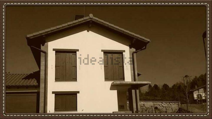 Casa o chalet independiente en calle Sasita, 8, Lekunberri
