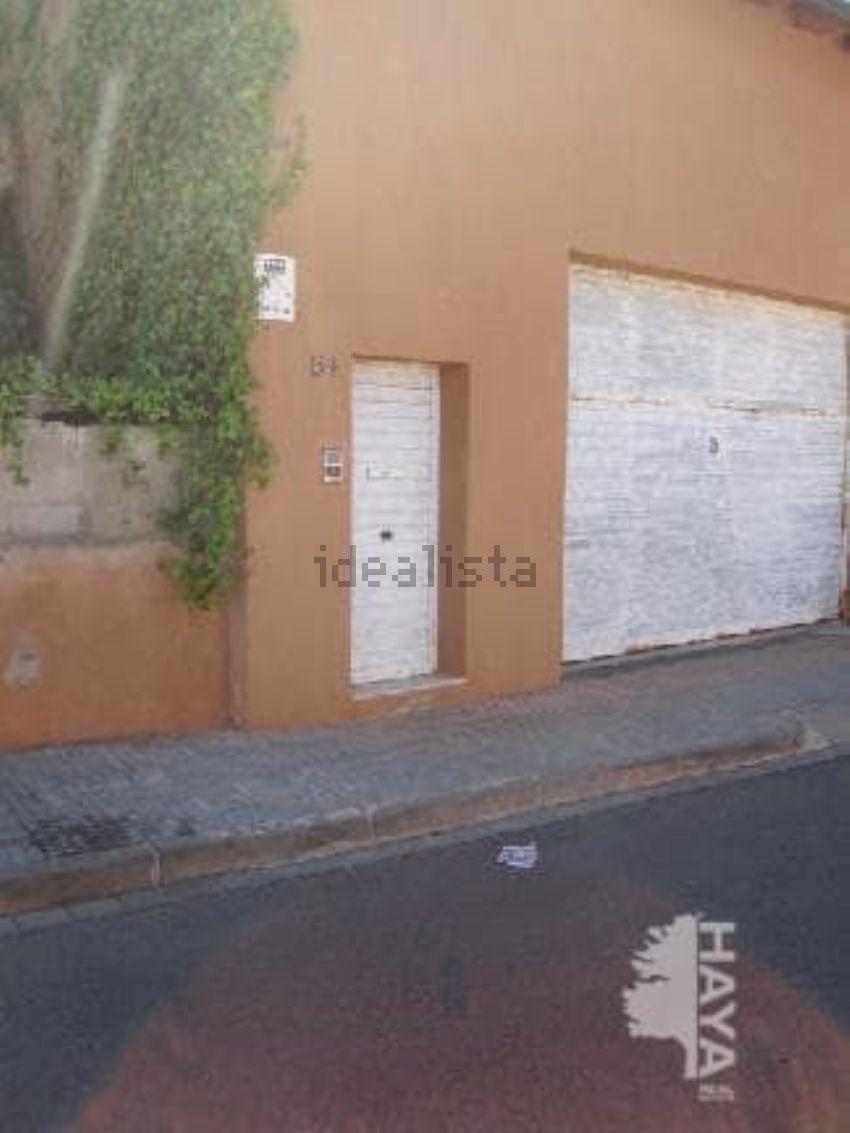 Casa o chalet independiente en calle venècia, Vallirana