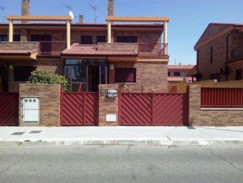 Piso en calle ana maría matute, 20, La Paloma - Asfain, Azuqueca de Henares