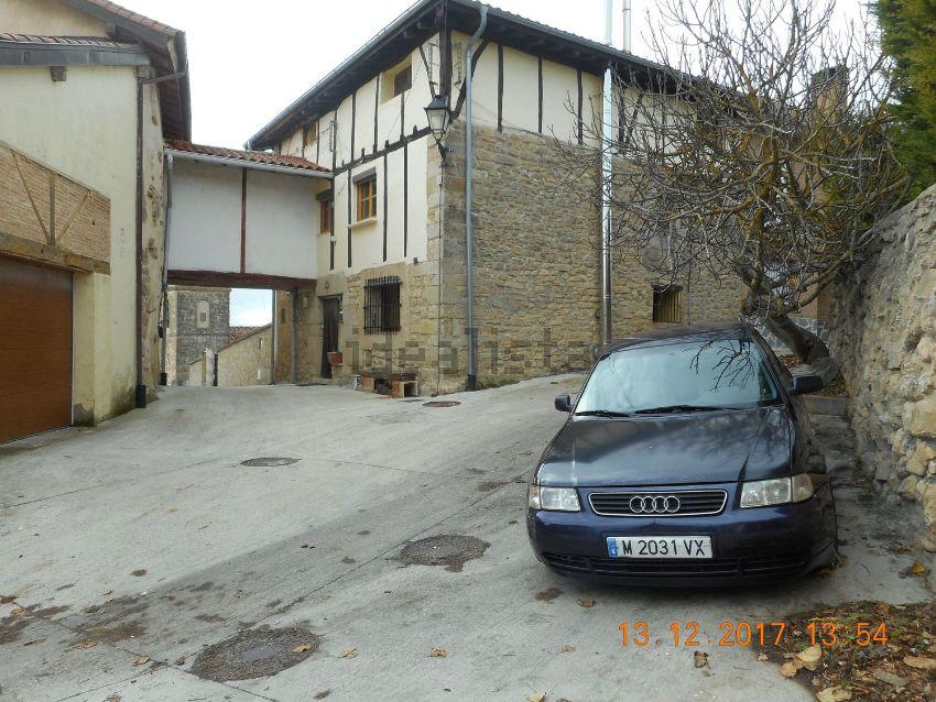 Casa de pueblo en Tuyo Entitatea, 26, Ribera Alta
