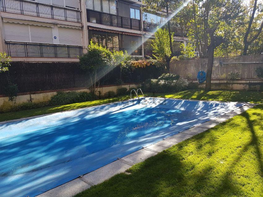 Piso en Arturo Soria, Atalaya, Madrid