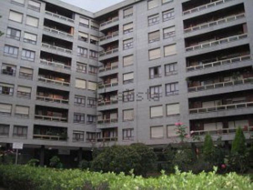 Piso en calle Julio Urquijo, 9, San Pedro de Deusto-Arangoit, Bilbao