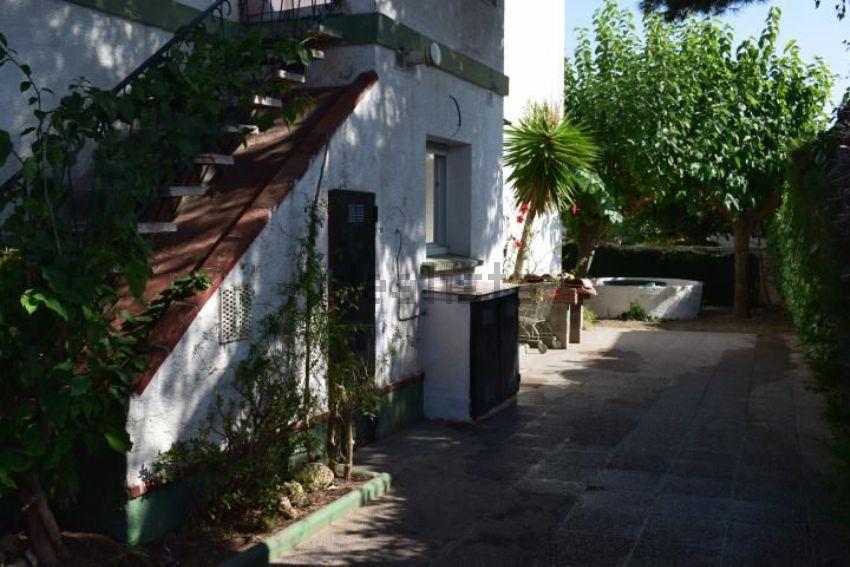 Piso en Clarà, Torredembarra