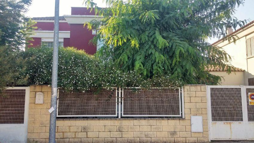 Casa o chalet independiente en calle Olivares, 9, Palomares del Río