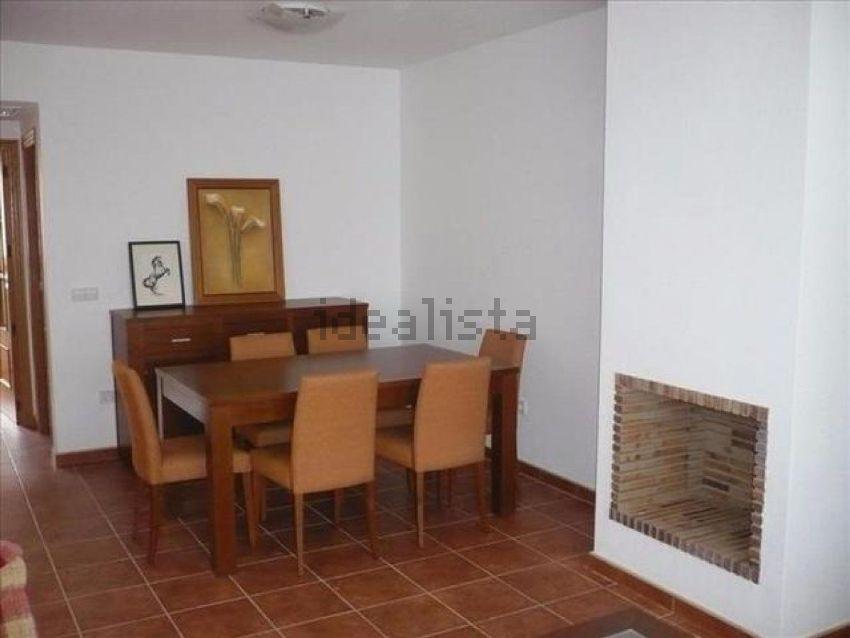 Casa o chalet independiente en Altorreal-El Chorrico, Molina de Segura