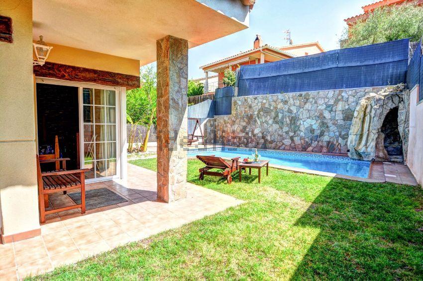 Casa o chalet independiente en calle de les heures, 32, Mas d En Serra-Els Cards