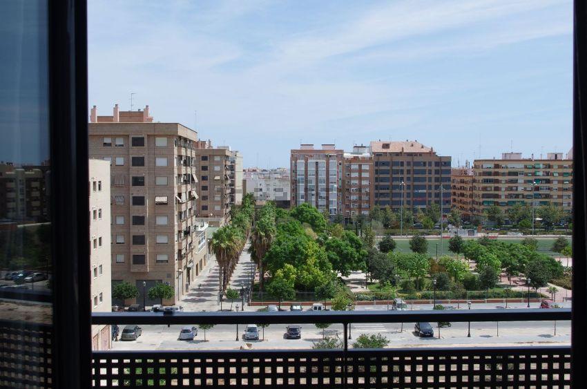 Piso en calle Francisco Comes Martín, 3, Nou Benicalap, València