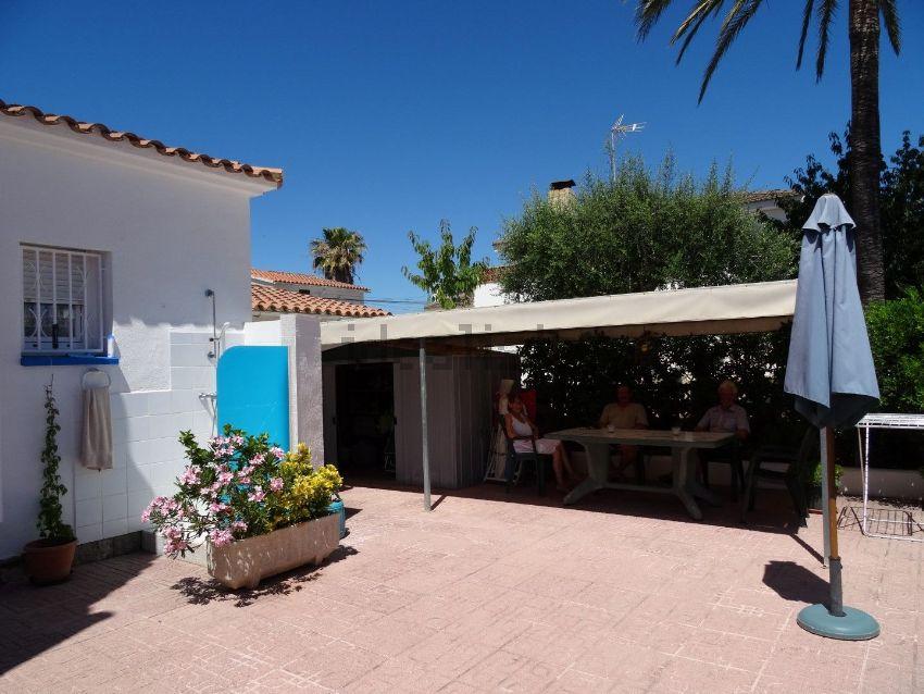 Casa o chalet independiente en La Llosa - Mas de l Arany, Cambrils