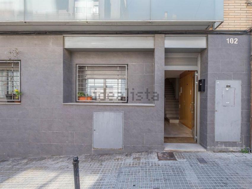 Piso en calle d albinyana, 102, Can Palet, Terrassa