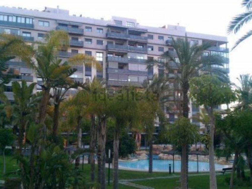 Piso en calle escultor josé gutierrez, Playa de San Juan, Alicante Alacant