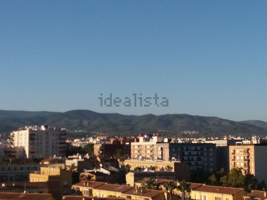 Piso en Astorga, Migjorn, Reus