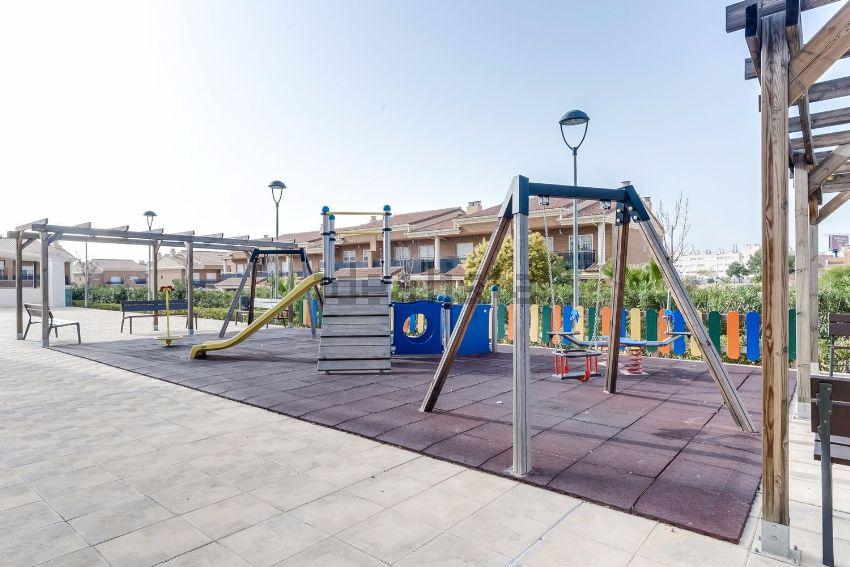Piso en calle el Puig, 28, Sotolivar - Mas del Rosari, Paterna