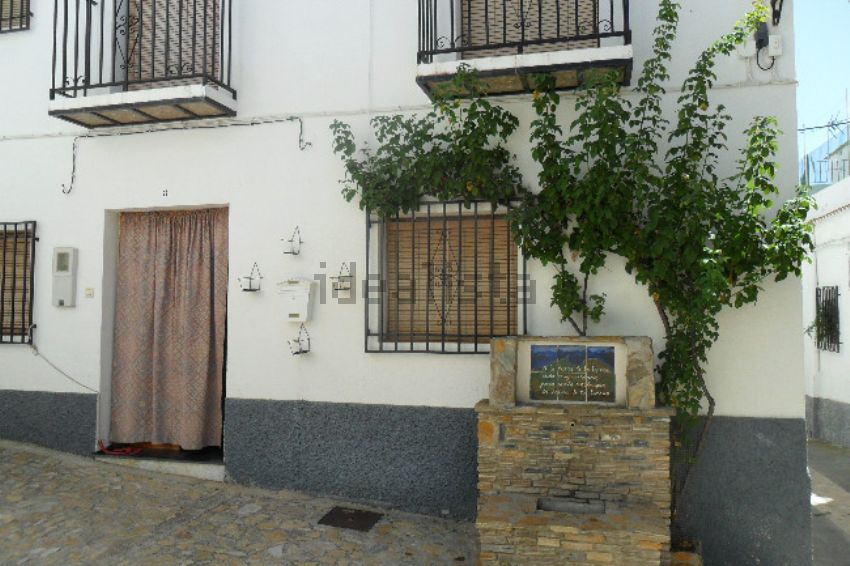 Casa o chalet independiente en calle Casa Caida, 8, Cañar