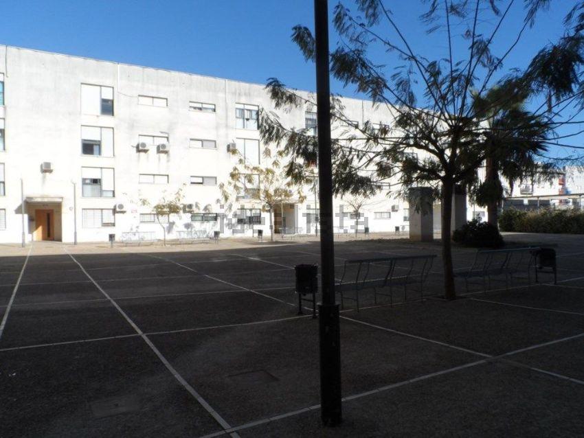 Piso en Puertas del sur - Guadabajaque, Jerez de la Frontera