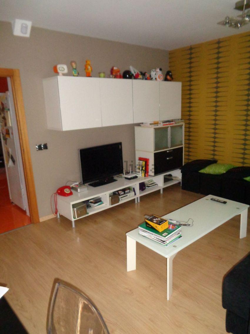 Casa o chalet independiente en Pantoja