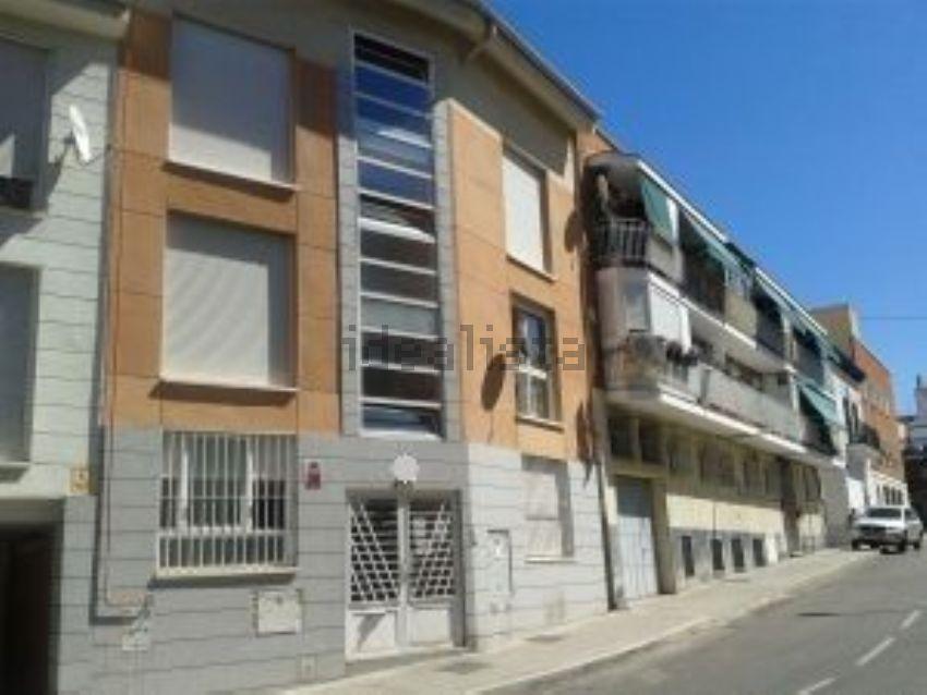 Piso en calle Isla de Formosa, Tres Olivos - Valverde, Madrid