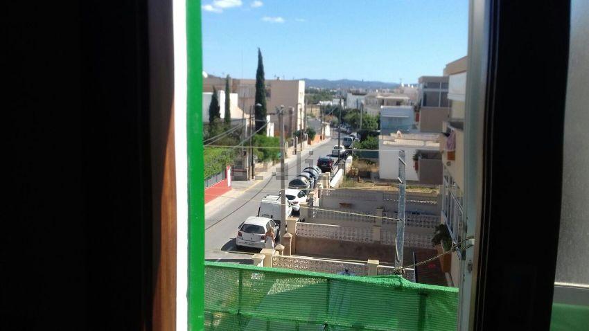 Piso en carreera ibiza a san jose, s n, Sant Josep, Sant Josep de Sa Talaia
