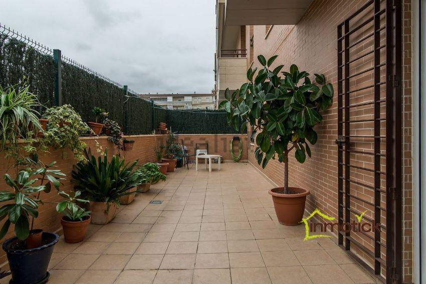 Piso en La Florida - Vistalegre, Huelva