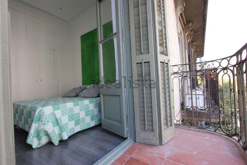 Piso en muntaner, 87, L Antiga Esquerra de l Eixample, Barcelona