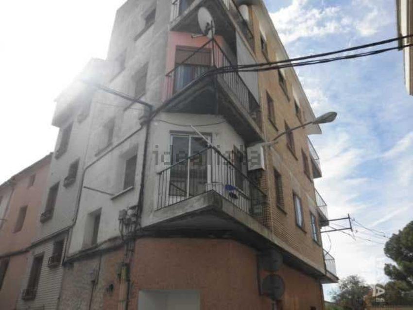 Piso en plaza nueva, 25, Andosilla