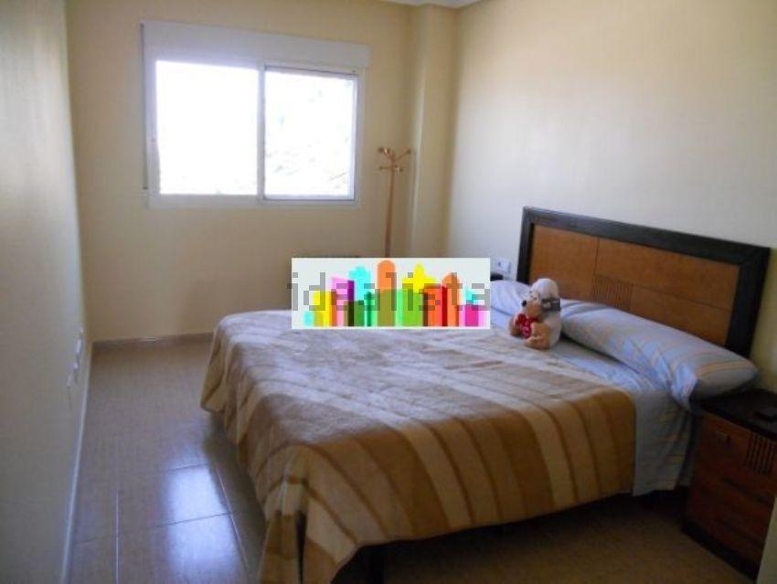 Piso en calle Muralla, 38, Torreagüera, Murcia