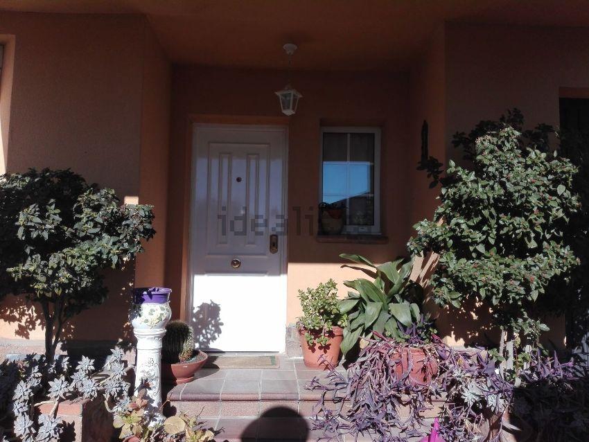Casa o chalet independiente en calle Mar Negro, 17, Valdetorres de Jarama