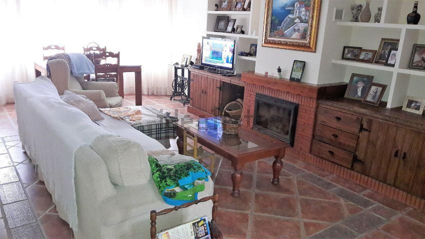 Casa o chalet independiente en Algeciras