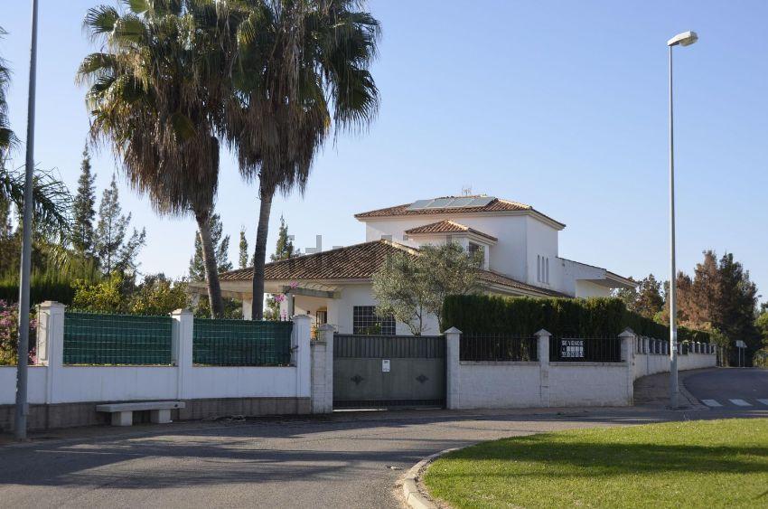 Casa o chalet independiente en calle Bartolomé de las Casas, 2, El Portil