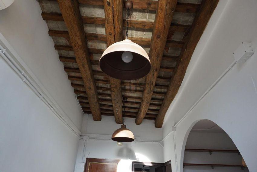 Piso en calle del bou de sant pere, Sant Pere - Santa Caterina i la Ribera, Barc