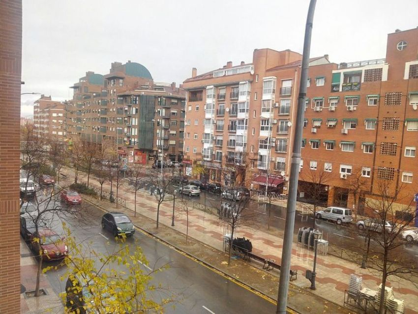 Piso en Prado de Santo Domingo, Alcorcón