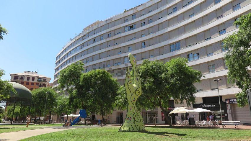 Piso en plaza Avinguda de València, Zona Ramón y Cajal, Castellón de la Plana Ca