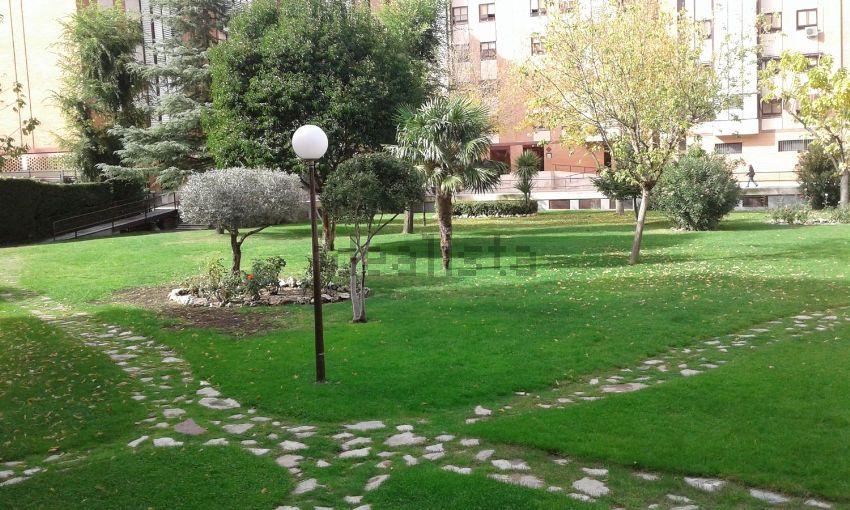 Ático en Astorga, Bellasvistas - Hipercor, Alcorcón