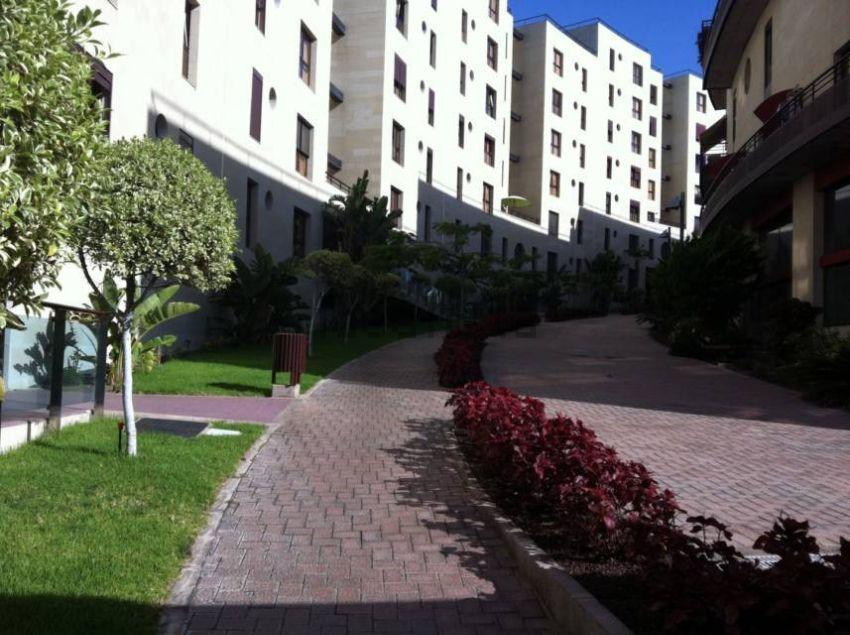 Piso en Avenida Juan Carlos I, 14, Siete Palmas, Las Palmas de Gran Canaria