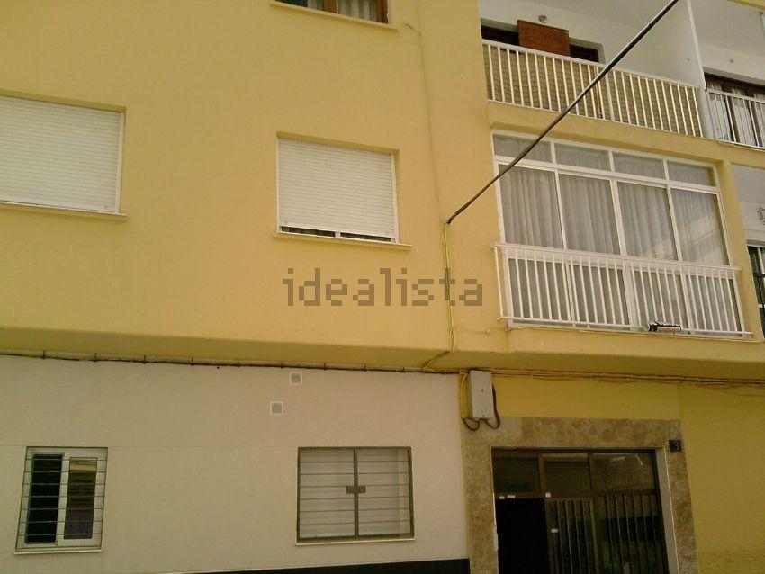 Piso en calle Delfín, 3, Puerto de Estepona, Estepona