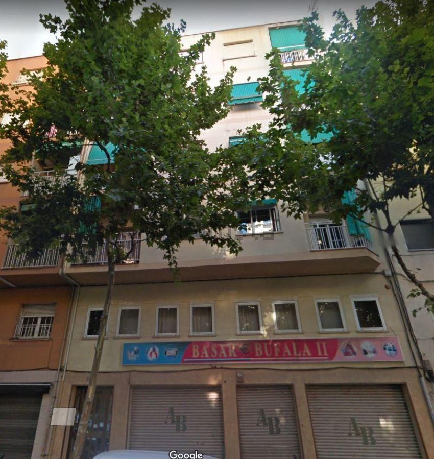 Ático en avenida de Martí Pujol, 546, Bufalà, Badalona