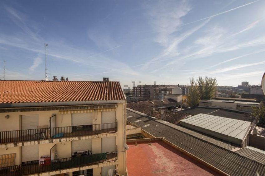Piso en Creu de la Ma - Rally sur, Figueres