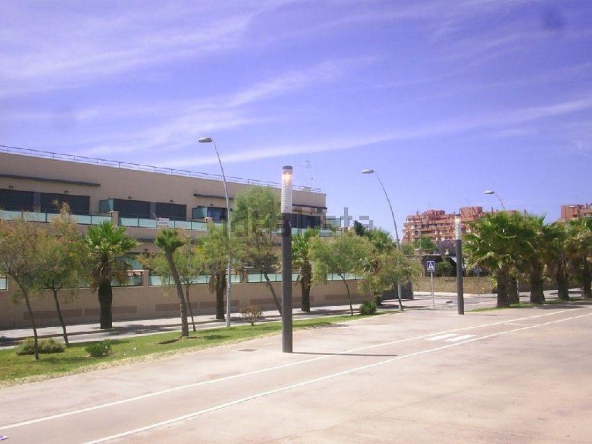 Piso en Sanlúcar de Barrameda