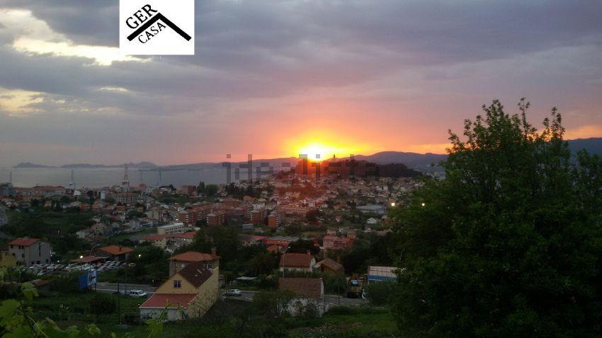 Casa o chalet independiente en paradela, Teis, Vigo