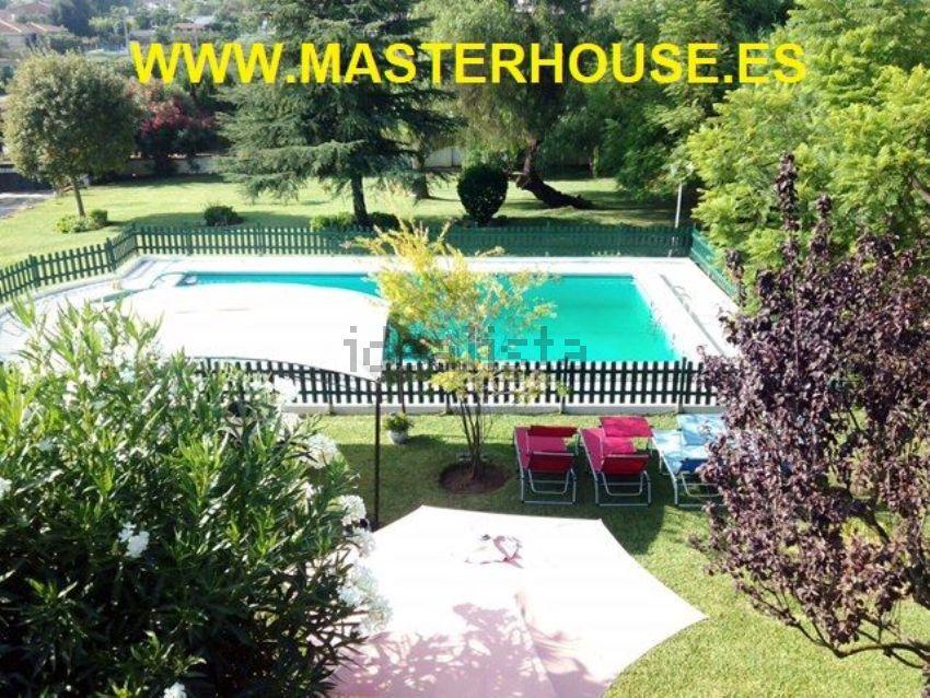 Casa o chalet independiente en Punta Umbria