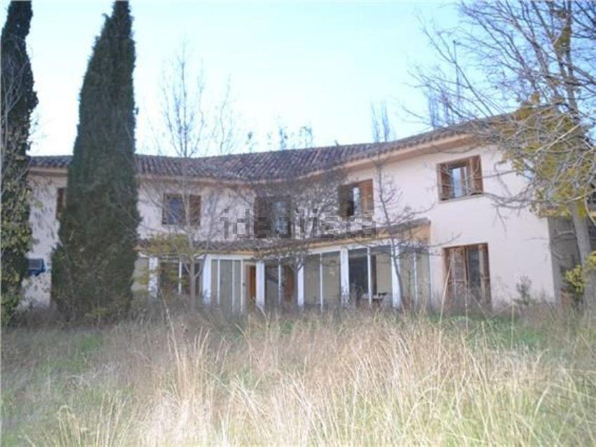 Casa o chalet independiente en Octubre, Barrios rurales del norte, Zaragoza