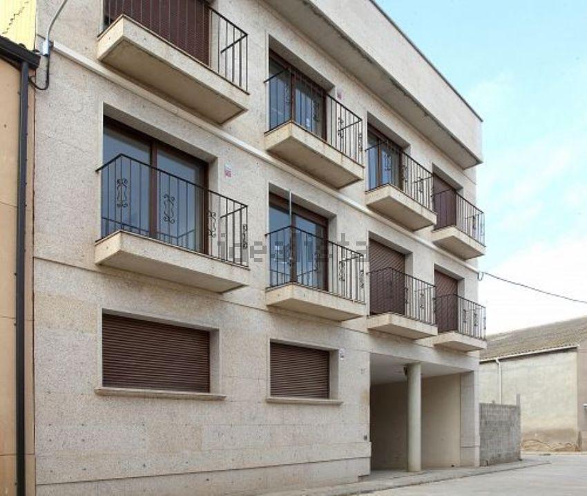 Las 30 viviendas nuevas m s baratas de espa a idealista news for Pisos baratos en torrijos
