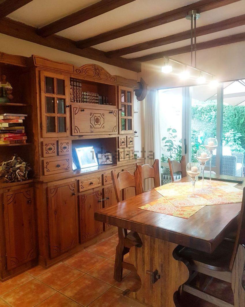 Casa o chalet independiente en calle de Viladomat, Plaça Europa i Covamar, Salou