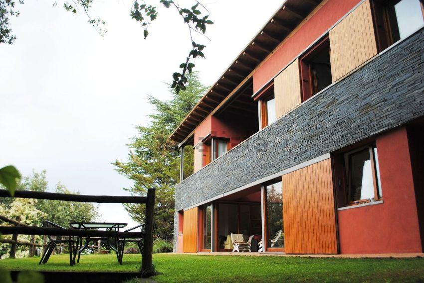 Casa o chalet independiente en avenida Verge Montserrat, 4, Viladrau