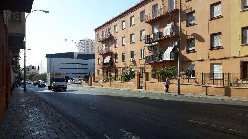 Piso en avenida de Jijona, Campoamor, Alicante Alacant