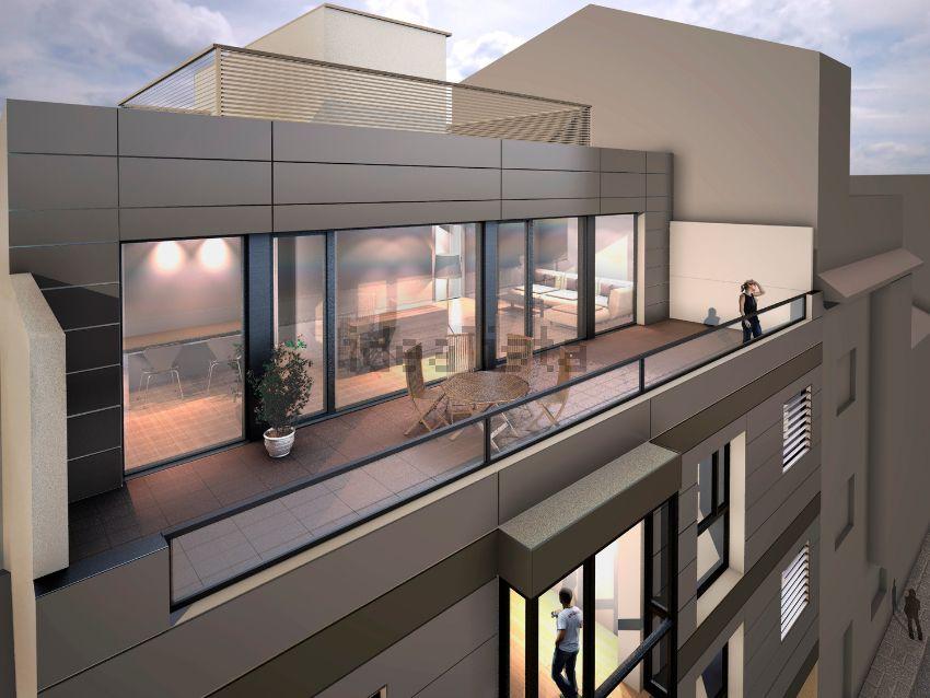 Pisos baratos y bien situados en la ciudad idealista news for Idealista pisos mostoles