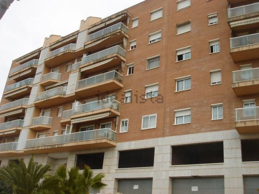 Piso en avenida dels països catalans, 2, Sant Pere i Sant Pau, Tarragona
